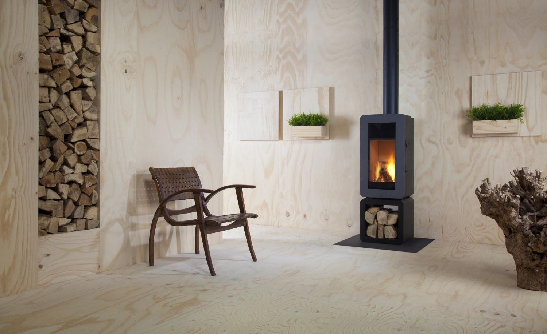 Flame Design Naarden